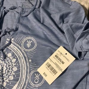Tops - 2 Brand new shirts! 1 NWT never worn